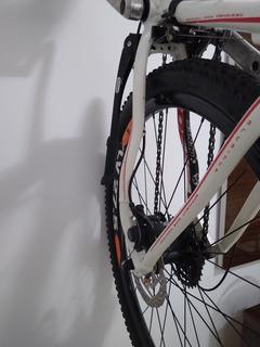 Bike Aro 27,5 Marca Kode Acessórios Shimano