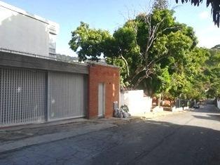 Casa En Venta Prados Del Este 5h/ 6b/ 5p