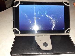 Tablet Xview Amber Hd A Reparar