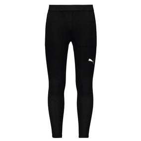 Calça Legging Puma Liga Baselayer Long Tight Feminino