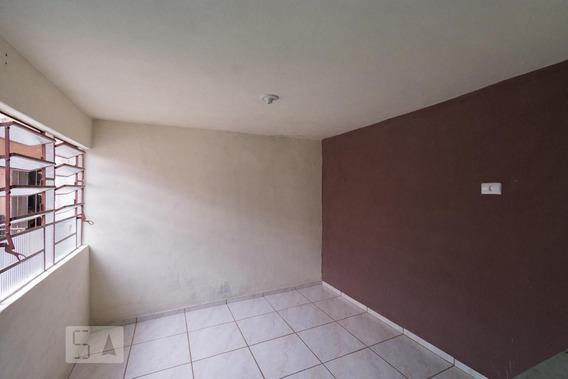 Casa Com 2 Dormitórios - Id: 892978280 - 278280