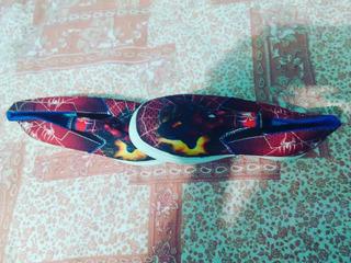 Zapatos Para Niños Nmro 34 Nuevos Colombiano