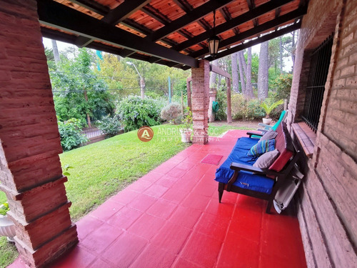 Punta Del Este, Zona San Rafael- Ref: 6858