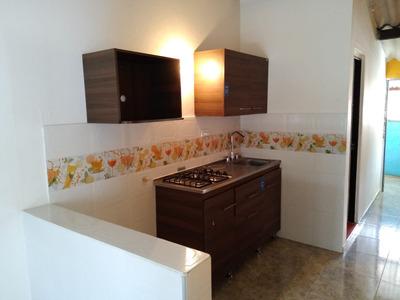 Se Alquila Apartamento En Ciudad Córdoba