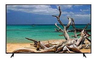 Vizio E60-e3 Smartcast E-series 60 Class Ultra 4k Hd Home ®