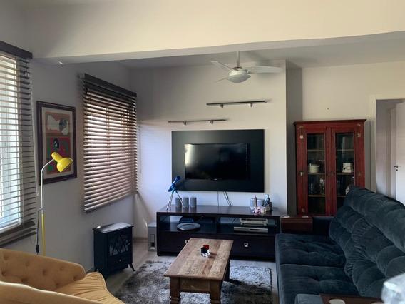 Apartamento Em Camaquã Com 1 Dormitório - Vz5447