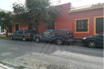 Oficinas En Renta En San Pedro Garza Garcia Centro, San Pedro Garza García
