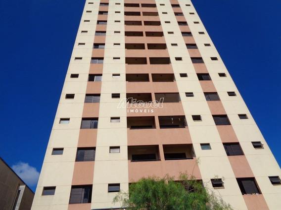 Apartamento - Alemaes - Ref: 2921 - L-0309