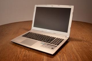 Notebook Msi Pl60 7rd Gtx 1050 I7 16 Ram 256 Ssd 1tb Hdd