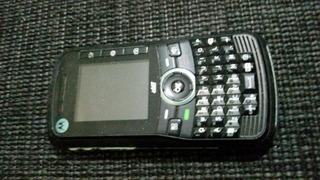 Celular Motorola Nextel I465 C/ Defeito