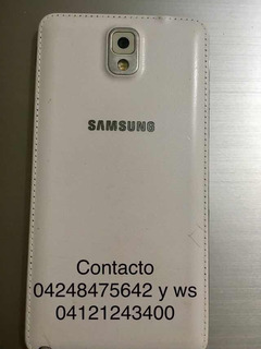 Samsung Note 3mn900