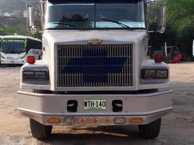 Ganga Vendo Chevrolet Brigadier