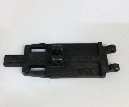 Protetor Guia Acionador Pinador Af505 -makita (53)