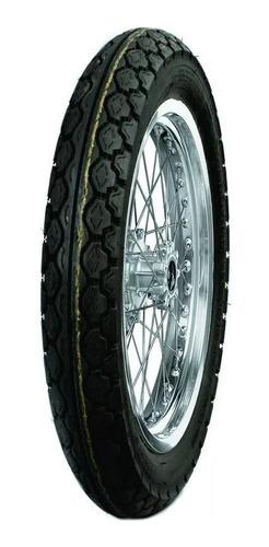 Cubierta Pirelli 80/100-14 Mt 155 Mandrake  110