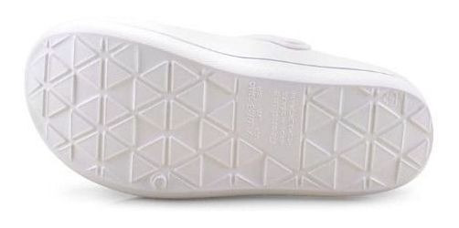 Babuch Crocs Masculino Mormaii Sapato Calçado Conforto Universo Surf Super Leve Confortável E Aconchegante Aos Pés