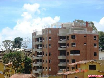 Apartamentos En Venta Mls #13-4923