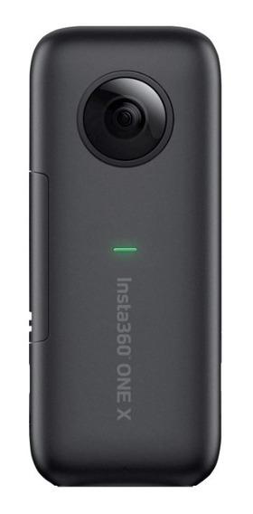 Câmera Insta360 One X 5.7k 360 iPhone/android Pronta Entrega