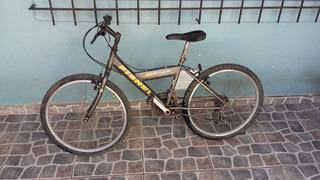 Bicicletas. Oferta Razonable Y Te Lo Llevas.