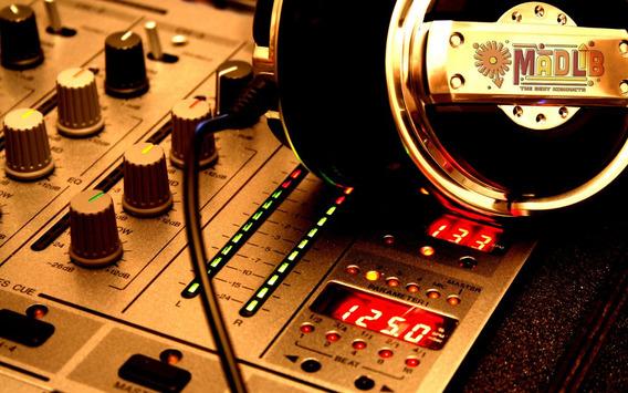 Dvd´rom Mixagem E Masterização - Envio Gratuito!!!