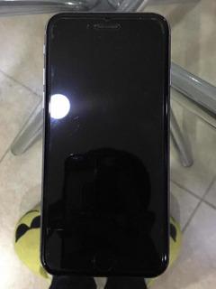 iPhone 6 De 32 Gb Usado ! Excelente