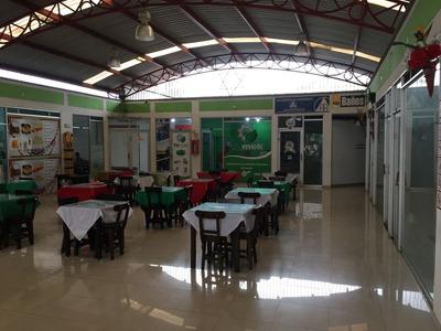 Edificio Comercial En Venta Dosquebradas 90251-0