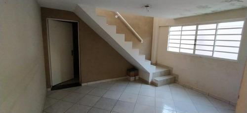 Imagem 1 de 14 de Casa Para Venda Em Bragança Paulista, Jardim Iguatemi, 3 Dormitórios, 1 Suíte, 2 Banheiros, 4 Vagas - G0768_2-1115240