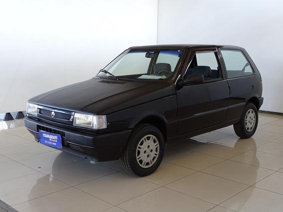 Fiat Uno Mille Fire 1.0 (8925)