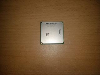 Microprocesador Amd Sempron 2800+ Sda 2800aio3bx