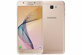 Esquema Elétrico Samsung Sm-g610f Galaxy J7 Prime Manual De
