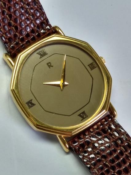 Relógio De Pulso M. Rosenmann Unisex