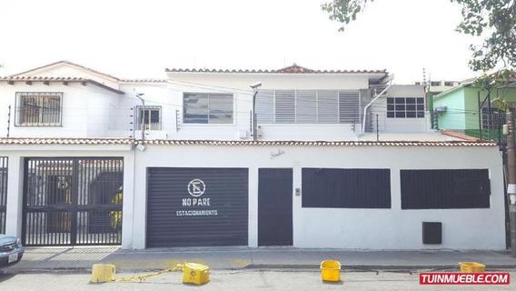 Casas En Venta Bello Monte 20-1059
