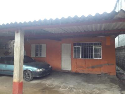 Casa Com 2 Dormitórios À Venda, 177 M² Por R$ 230.000 - Jardim Fátima - Guarulhos/sp - Ca0232