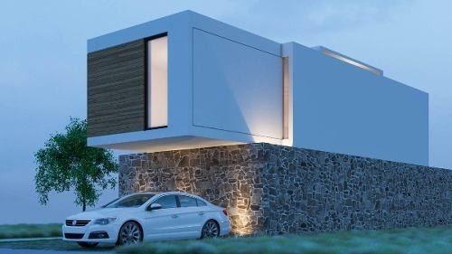 Preciosa Residencia A Doble Altura, Cañadas Del Arroyo, Lujo