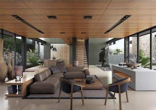 Casa Nueva Condominio