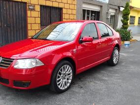 Volkswagen Jetta Clasico,piel