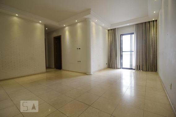 Apartamento Para Aluguel - Vila Andrade, 2 Quartos, 87 - 892996488