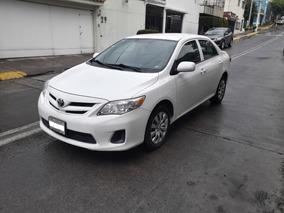 Toyota Corolla 1.8 Le Mt