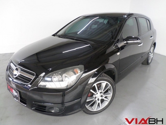 Vectra 2.0 Mpfi Gt-x Hatch 8v Flex 4p Manual 119000km