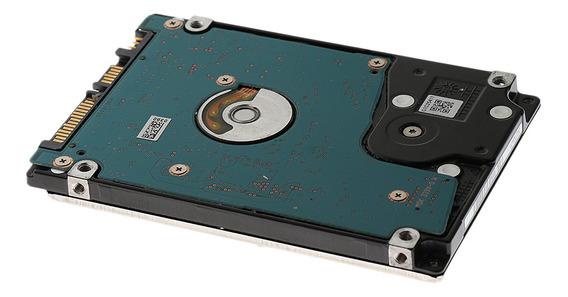 Disco Rígido Interno De Computador Portátil De 2,5 Polegad