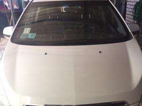 Chevrolet / Gm Spark Gt