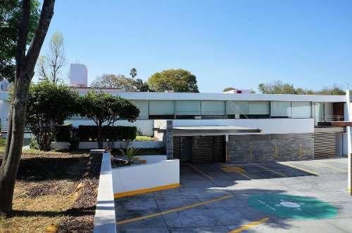 Casa Con Uso De Suelo En Paseos Del Pedregal 59,500,000
