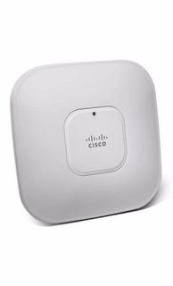 Cisco Airlap 1141n