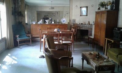 Casa 5ta Sección 245 M2 De Terreno