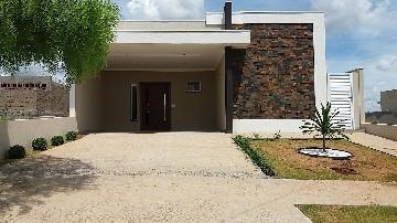 Casas - Ref: 8588