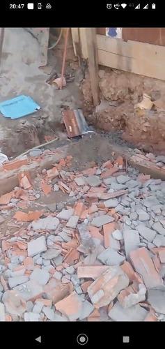 Imagem 1 de 4 de Https://www.vakinha.com.br/usuario/vaquinhas