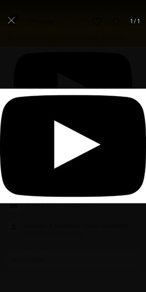 Canal 2mil Inscritos Youtube
