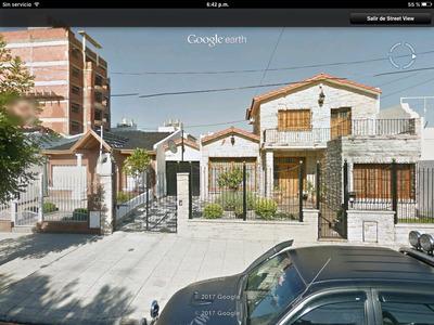 Unico! 2 Casas En Gran Predio. Para Familias Numerosas.