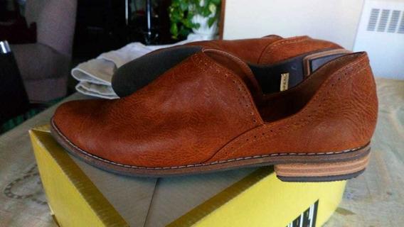 Zapatos Marca Tropea