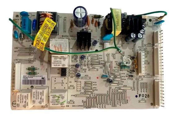 Tarjeta Control Principal Refri. 200d4854g017 200d6221g028
