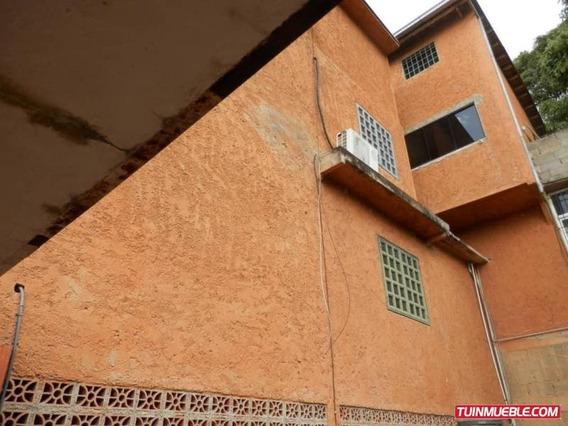 Apartamentos En Venta Ms Mls #19-17091 --------- 04120314413